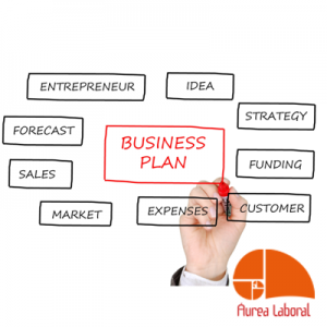 business-plan-2061633
